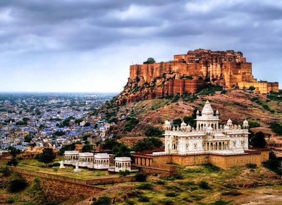 Viajes Jodhpur