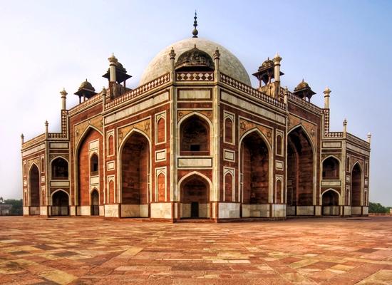 Viajes Pushkar
